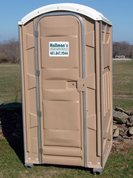 Portable toilets for rent luxury portable toilet rental for Deluxe portable bathrooms
